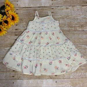 Baby Girls dress by Baby Gap. 12 - 18 months